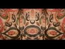 Pridjevi Svijet na dlanu Stop motion Official Video