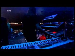 HIM - Rebel Yell Live at Rock Am Ring 2008