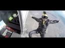 Jon James - HELLO (Official Music Video)