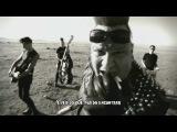Mad Sin - Nine Lives Subtitulado HD