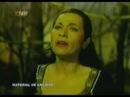 Yma Sumac The Peruvian Songbird sings Chuncho