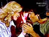 Olivia Newton-John &amp Cliff Richard - Suddenly (HD 1080p)