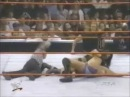 Chyna Vs Val Venis - King of The Ring Qualifier WWF WWE 1999