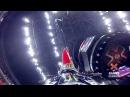 GoPro: Nate Adams' Gold Medal Run - Moto X Speed and Style - Summer X Games Los Angeles 2013