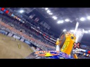 GoPro: Ronnie Renner Takes The Gold - Moto X Step Up - Summer X Games Los Angeles 2013