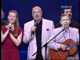 Песни нашего века - Милая моя (Юрий Визбор).