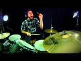 Domino (Jessie J) Jonathan Young PUNK GOES POP STYLE COVER