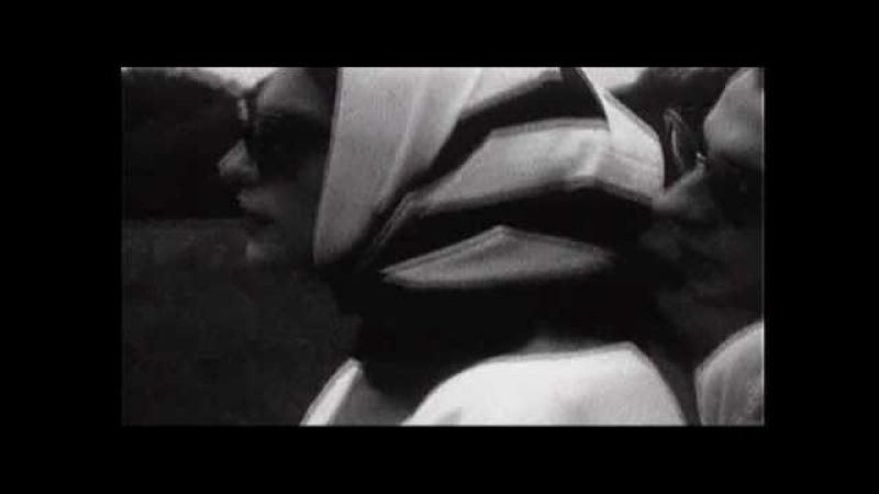 Depeche Mode Route 66