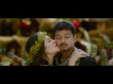 Puli (Tamil) - Jingiliya Song Promo | Vijay, Shruti Haasan | DSP | Chimbu Deven