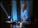 «Всеобъемлющая российская сюитА» - С. Щеголихин и Г. Качан, 2012 - «Танцы на граблях» М. Задорнов