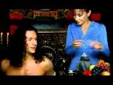 Марина Хлебникова — Солнышко моё, вставай! (remix)
