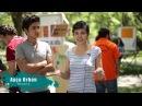 ODTÜ Öğrenci Toplulukları Tanıtım Filmi
