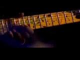 James Blood's Memphis Blood feat. Vernon Reid -