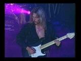 Axel Rudi Pell - Masquerade Ball (Live)