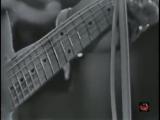 Muddy Waters w Otis Spann - Country Boy (Live France 1964)