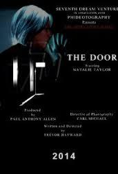 The Door (2014)