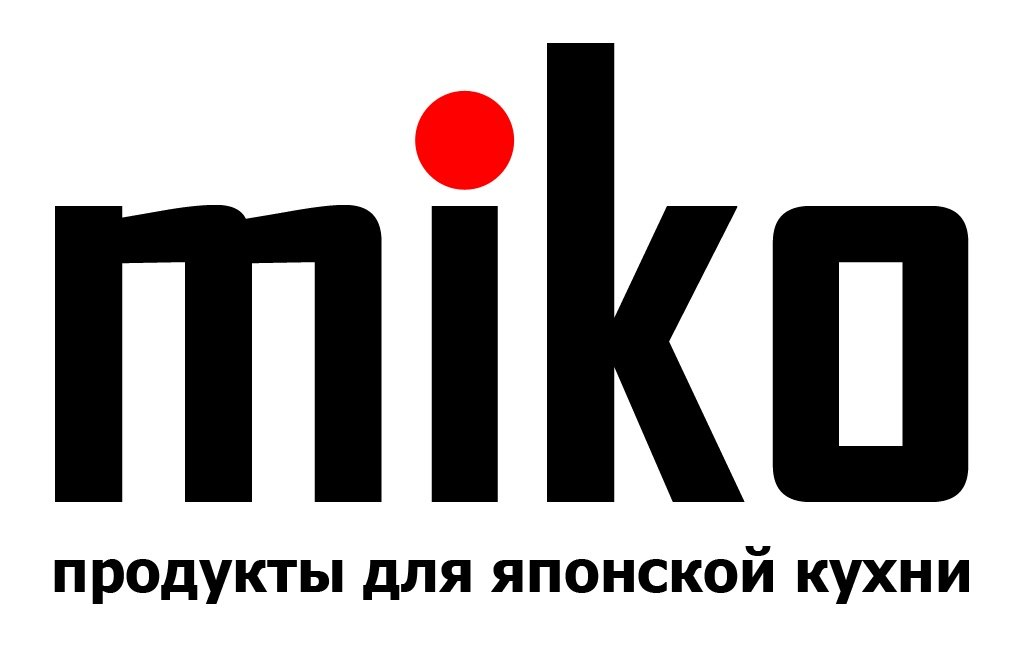 Компания Miko