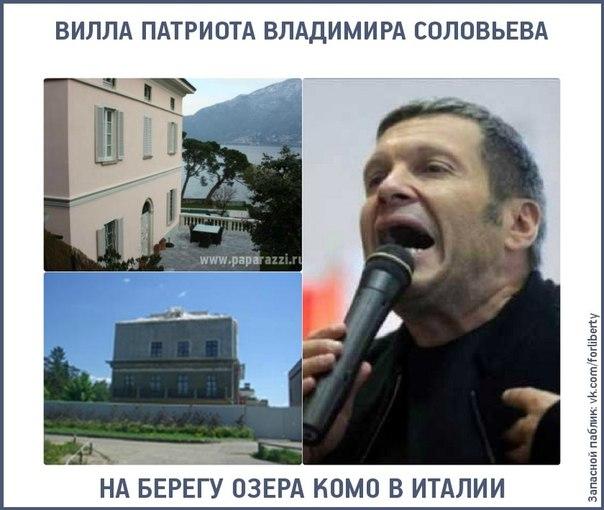 Минобороны РФ готовит российских пропагандистов для работы в зоне боевых действий - Цензор.НЕТ 5773