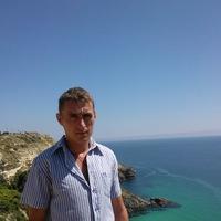 Alexey Мака