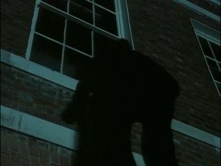 Jeeves and Wooster / Дживс и Вустер [4 сезон 4 серия]