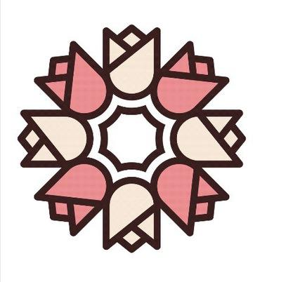 Азат Цветков