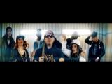 Zombie Killers - FLY (NEW twerk 2015, choreo by Alena Alena. Sexy Shaking Twerk Girls)