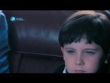 Зона Страха-Каждую Среду В 22_00 На TV1000 Megahit HD