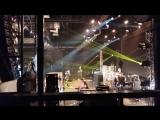 LIVE: LOne - Эй, бро (10.10.15)