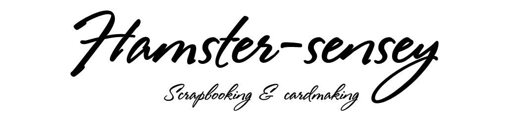 Hamster-sensey