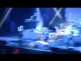 Within Temptation - Ice Queen ( Live in Kiev 31.03.2015 )