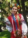 Фото Татьяны Присяжнюк №4