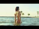 Priyanka Chopra - Exotic ft. Pitbull [HD720 by DuhiStav]