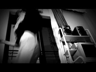 Cindy gomez el mundo (official music video)