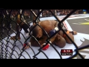 45. Alistair Overeem vs. Brett Rogers  - Strikeforce Heavy Artillery