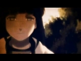 Саске и Хината | SasuHina | СасуХина | Loc-Dog - тише | AMV | Naruto | Sasuke and Hinata