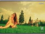 ВИНТАЖ - Когда рядом ты Мужчина ( Счастливая Женщина ) (Ruslan Mitrofanov & Olga Cheres) Моя душа с твоей навеки повенчана