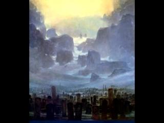Артур Шопенгауэр - О Ничтожестве и горестях жизни.