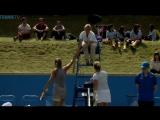 Svetlana Kuznetsova vs Karin Knapp