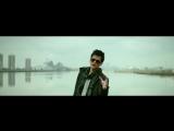 Shrey Singhal KAISE KAHOON Official Full HD Music Video New Hindi Songs 2014