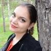 Alina Navrotskaya