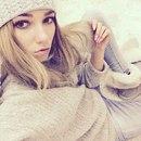 Мария Томашевская. Фото №16