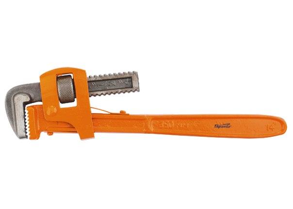 Ключ трубный Stillson   SPARTA