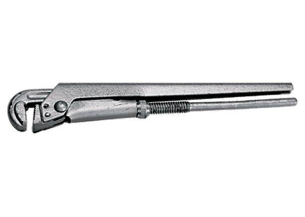 Ключ трубный рычажный, (Металлист)   РОССИЯ
