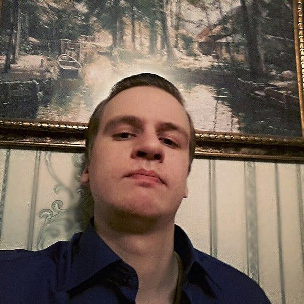 Фото №359184775 со страницы Виталия Шапошникова