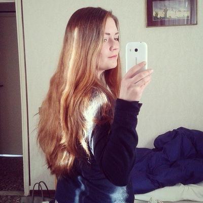 Alissa Birgett