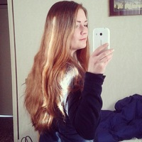 Аватар Alissa Birgett