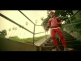 Mohombi ft. Birdman, KMC  Caskey - Movin (Official Video)