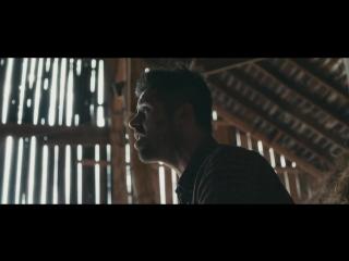 05. Ben Haenow ft. Kelly Clarkson - Second Hand Heart (Official Video)