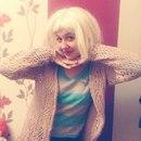 Елена Корнейчук фото #34