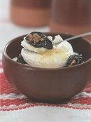 Фото рецепта: Чернослив, фаршированный грецкими орехами